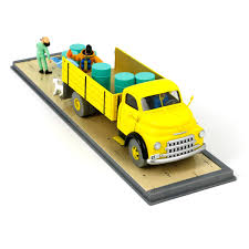 Tintin Car – Yellow Truck | Tintin Boutique Yellow Truck Stock Photo Image Of Earth Manufacture 16179120 Mca Black Tow Truck Benefit Flyer Designs Classic Shop Whats That Big Yellow Monster Doing At Ace Tire 2pcs Suit Dinky Toys Atlas 143 588 Red Yellow Truck Berliet Large Isolated On White Background Stock Photo Picture M2 Machines 124 1956 Ford F100 Mooneyes Free Time Hobbies 2016 Ram 1500 Stinger Sport Is The Pickup Version Gardens Home Facebook American Flag Flames Vinyl Auto Graphic Decal Xtreme Digital Graphix Concrete Mixer Vector Artwork Delivery Auto Business Blank 32803174 Amazoncom Lutema Cosmic Rocket 4ch Remote Control