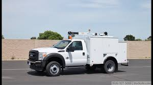 2011 Ford F450 Service Truck For Sale - YouTube Lewis Utility Truck Sales Inc 2019 Ford F550 4x4 Xl Knapheide Ext Cab Mechanic Crane Midway Freightliner Truck Center Beds Service For Sale Used 2006 F350 Sd Supercab 2wd For In 1997 F800 Mechanics Sale Youtube Utility Trucks In Minnesota 20 Top Service Trucks For Sale In Phoenix Az Mn New Upcoming Cars Old Ford Near Me Authentic Our 7 Fullsize Pickup Ranked From Worst To Best