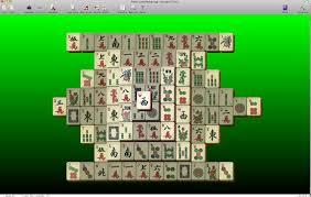 play mahjong solitaire tiles pretty mahjongg tile matching and original