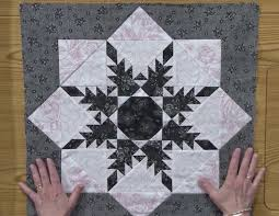 135 Best Z Quilts, Stars: Feathered, Pine Burr Images On Pinterest ... Sunflower Barn Quilts Cozy Barn Quilts By Marj Nora Go Designer Star Quilt Pattern Accuquilt Eastern Geauga County Trail Links And Rources Hammond Kansas Flint Hills Chapman Visit Southeast Nebraska Big Bonus Bing Link This Is A Fabulous Link To Many 109 Best Buggy So Much Fun Images On Pinterest Piece N Introducing A 25 Unique Quilt Patterns Ideas Block Tweetle Dee Design Co