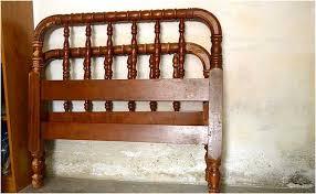 jenny lind toddler bed sheets mygreenatl bunk beds jenny lind