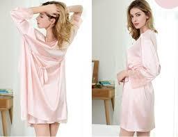 comment faire une robe de chambre les 25 meilleures idées de la catégorie robe de chambre sur
