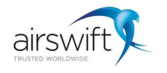 100 Swift Trucking Pay Scale Air Energi And Worldwide Resources Combine In Strategic Merger