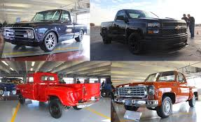 Educated Guess: These 10 Late-Model Cars Are Bound To Be Future Classics Big Island Used Cars Quality Preowned Trucks Vans And Suvs Craigslist Boulder Co By Owner News Of New Car 2019 20 Whats The Best Place To Buy A Cheapand Goodused The Drive Legacy Ford Lincoln Dealership In La Grande Or Ram Truck Top Release Wallace Chevrolet Stuart Fl Fort Pierce Vero Beach Tasure Vancouver Sierra 3500hd Vehicles For Sale Floridas Mostolen Vehicle Hint Its Not Car And New 24 Hours Of Lemons 2017 Eastern Nc Craigslist Cars Wordcarsco Police Ny Man Rented Out Homes He Didnt Own Through