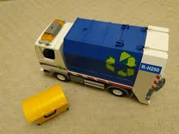 Playmobil Recycling Truck Bin Lorry (Edinburgh) | Baby & Kids Stuff Playmobil Green Recycling Truck Surprise Mystery Blind Bag Best Prices Amazon 123 Airport Shuttle Bus Just Playmobil 5679 City Life Best Educational Infant Toys Action Cleaning On Onbuy 4129 With Flashing Light Amazoncouk Cranbury 6774 B004lm3bjk Recycling Truck In Kingswood Bristol Gumtree 5187 Police Speedboat Flubit 6110 Juguetes Puppen Recycling Truck Youtube