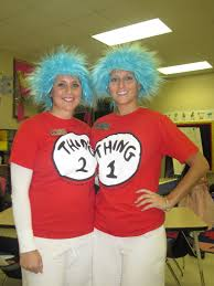 Book Characters For Halloween by 1000 Images About Halloween On Pinterest Halloween Scrapbook