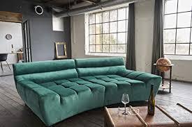 عرض بركة نيبو sofa grün outofstepwineco