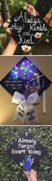 Graduation Decorations 2015 Diy by Best 25 Graduation Crafts Ideas On Pinterest Graduation Diy