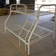 Trundle Beds Walmart by Bunk Beds Big Lots Bunk Beds Craigslist Beds For Sale By Owner