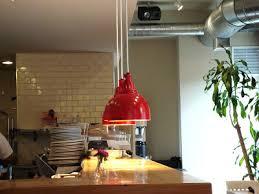 Hatco Heat Lamps Nz by Hatco Dl 400 Au Decorative Heat Lamp Halls Uk