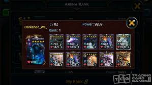 Elemental Hero Deck List 2012 by How To Play Deck Heroes Detailed Strategy Guide