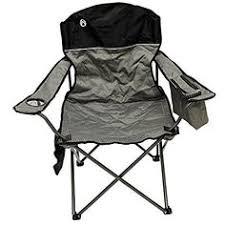 Alps Mountaineering King Kong Chair Khaki by Alps Mountaineering King Kong Chair Gift Ideas For J Pinterest