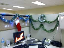 Office Cubicle Halloween Decorating Ideas by Decorations Work Cubicle Birthday Decorations Cubicle Office