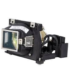 osram l housing for dell 1201mp projector dlp lcd bulb what s