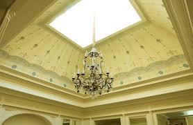 ceiling tiles perth choice image tile flooring design ideas
