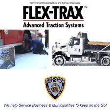 Fleet Flex-Trax Sizes Available 15 Injured After Truck Rams Into Tempo Trax Near Yellapur Sahilonline 4x4 Camper 24 Diesel Engine Selfdrive4x4com Powertrack Jeep And Tracks Manufacturer Portecaisson Registracijos Metai 2018 Konteineri Fleet Flextrax Sizes Available Pickup Truck Trax Train Collide Uta Station In Sandy Custom Trucks F250 Big Build Chevrolet Hampton Roads Casey Jk On All Traxd Up Pinterest Jeeps Cars New Awd 4dr Lt At Penske Serving Chevy Activ Concept Beefed Up For Offroading Autoguidecom News