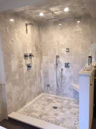 meram blanc carrara marble designed by sharrie mueller