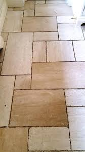 how to make dull ceramic tile shine how to make dull tile floors