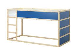 Loft Bed Kura