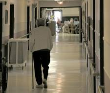 Maryland Nursing Home Neglect and Abuse Lawyers in Baltimore