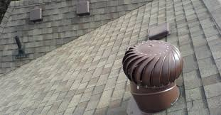 Bathroom Fan Soffit Vent Home Depot by Roof Roof Vents Home Depot Favored Roof Ridge Vents At Home