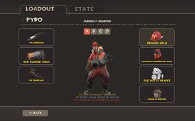 Halloween Spells Tf2 Outpost by Team Fortress 2 General Chat 1930 U0027s Edition