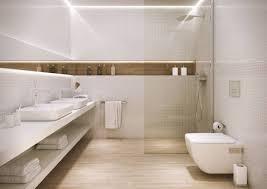 27 moderne badideen fliesen in holzoptik verlegen