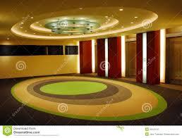 Armstrong Ceiling Tile Distributors Cleveland Ohio by Modern Corridor Egg Shaped Design Ceiling Floor Designed Oval