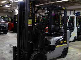 Forklift For Sale Oregon With Truck Mounted Plus Used Forklifts By ... This Pickup Truck Full Of Weed Is The Best Deal Going On 2005 Used Toyota Tacoma Access 127 Manual At Dave Delaneys Free Craigslist Find 1986 Toyota Dolphin Motorhome From Hell Roof Cars For Sale In Clarksville In Jeff Wyler Trucks Year By Bestwtrucksnet Boone Modern Mini Truck Dump Bed Kit With Or Fisher Price Big Action Like New 2012 Tundra 4x4 Sr5 Sale Georgetown Auto 2017 Pricing For Edmunds 2015 Trd Sport V6 Denver Co F12500 Bert Ogden And Harlingen Tx 2004 Tacoma Xtra Cab 1 Owner For Sale At Ravenel Ford