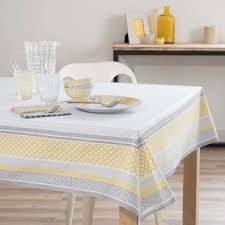 table maison du monde occasion free table basse ovale design pas