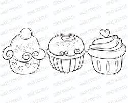 Candy clipart drawn 9