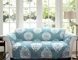 Sure Fit Sofa Slipcovers Uk by Sofa Covers On Amazon