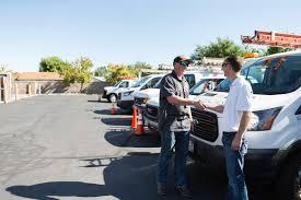 100 Truck Repair Houston Tx Mobile Mechanic Fleet Maintenance Texas Utah