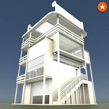 Awesome Homes With Towers Designs Pictures - Amazing House ... Homes With Towers Designs Aloinfo Aloinfo 3076 Best Facade Images On Pinterest Bow And Design Homes Baby Nursery Castle Like Castle Like House For Sale Dauis Emejing Gallery Interior Ideas Sunny Isles Beach Fl Live In A Porsche Designer Labels Draw Lofty 3 Tower Home 10 Amazing Lookout Converted Awesome Pictures 42 Terraria To Build Gaming Hong Kong Pixel Competion Winners Brent Gibson Classic Observation Inhabitat Green Innovation Instahomedesignus