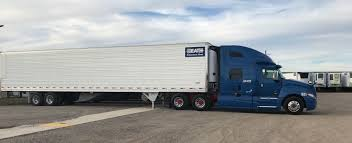100 Trucking Companies In Dallas Tx Robert Heath C Apply For Driving Position