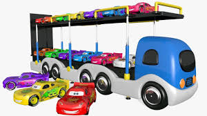 Funny Kids Play Colors McQueen Big Trucks Cars Toys For Children ... Dickie Toys Push And Play Sos Police Patrol Car Cars Trucks Oil Tanker Transporter 2 Simulator To Kids Best Truck Boys Playing With Stock Image Of Over Captains Curse Vehicle Set James Donvito Illustration Design Funny Colors Mcqueen Big For Children Amazoncom Fisherprice Little People Dump Games Toy Monster Pullback 12 Per Unit Gift Kid Child Fun Game Toy Monster Truck Game Play Stunts And Actions Legoreg Duploreg Creative My First 10816 Dough Cstruction Site Small World The Imagination Tree Boley Chunky 3in1 Toddlers Educational 3 Bees Me Pull Back