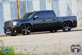 GMC Sierra 1500 Baller - S116 Gallery - MHT Wheels Inc. Chevygmc Truck Wheels Cuevas Tires Gallery Socal Custom 2016 Gmc Sierra Denali Tire And Rims Part Ideas Gmc Ultimate Revealed Gm Authority 22x9 Chrome Style Set Of 4 22 Fit Cadillac 1500 Rim And Packages 2015 Used Slt Crew Cab 4x4 Premium Aftermarket Lifted Sota 99 Just Getting Started Performancetrucksnet Forums Lifted All Terrain 20x10 8point 35x12 Chevrolet For Chevy Trucks Fits
