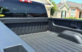 SilveradoSierra.com • Line-X Premium UV Resistant Bedliner : Exterior How Much Does A Linex Bedliner Cost Linex Spinoffcom Linex Or Rhino Liner Ford F150 Forum Community Of Truck Fans Whole Vehicles Murfreesboro Line X Spray On Bed Liners The Hull Truth Boating And Southern Utah Offroad Accsories Red Desert Bedliner Wikipedia In Denver Area Premium Basic Toyota Virginia Beach Sprayon Bedliners Liner On F250 8lug Magazine Lvadosierracom 2012 Gmc Sierra Exterior
