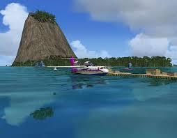 photos des iles marquises les îles marquises créagraph