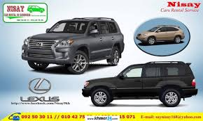 Many-Cars Of Delivery Trucks For Rent In Phnom Penh On Khmer24.com L Certified 2012 Lexus Rx Certified Preowned Of Your Favorite Sports Cars Turned Into Pickup Trucks Byday Review 2016 350 Expert Reviews Autotraderca 2018 Nx Photos And Info News Car Driver Driverless Cars Trucks Dont Mean Mass Unemploymentthey Used For Sale Jackson Ms Cargurus 2006 Gx 470 City Tx Brownings Reliable Lexus Is Specs 2005 2007 2008 2009 2010 2011 Of Tampa Bay Elegant Enterprise Sales Edmton Inventory