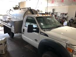 100 One Stop Truck Shop 2014 Ford F550