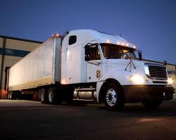 100 Owner Operator Truck Insurance Operator Insurance Insurance