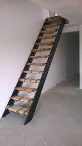 pose escalier leroy merlin maison design sphena