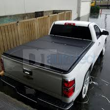 2007-2013 Silverado/Sierra Lock Hard Tri-Fold Tonneau Cover 5.8ft ... 2019 Silverado 1500 Durabed Is Largest Pickup Bed Chevy Alumbody Amazoncom Bedrug 1511101 Btred Pro Series Truck Liner 072019 Dee Zee Heavyweight Mat 2015 Chevrolet 2500 3500 Hd First Drive Review Car 9906 Gmc Sierra 65ft Stainless Steel Rail Honda Pioneer 500 Sxs Undcover Fx11019 Flex Hard Folding Cover Weathertech Roll Up What Is Chevys Here Are All The Details A Rack And On Chevygmc Lvadosierra Flickr