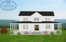 100 Cornerstone Home Design We Are S We For You Ing House