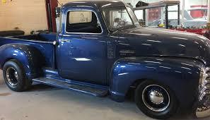 100 Classic Truck Rims US Wheel Corp