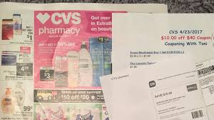 CVS 4/23/17 Breakdowns   Using $10 Off $40 CVS Coupon Top 10 Punto Medio Noticias Heb Curbside Promo Off 15 Offer Just For Trying Cvs Off Teacher Discount At Meijer Through 928 The Krazy Coupon Lady Drug Store News January 2019 By Ensembleiq Issuu Save On Any Order With Pickup Deals Archives Page 39 Of 157 Money Saving Mom Ecommerce Intelligence Chart Path To Purchase Iq Ymmv Dominos Giftcard For 5 20 Living Pharmacy Coupons Curbside Pickup Cvspharmacy Reviews Hours Refilling Medications You Can Pick Up And Pay Prescription Medications The What Is Cvs Mobile App Pick Up Application Mania
