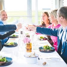 restaurant esszimmer beiträge mittelbiberach