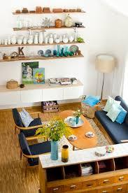 leelah haus deko haus wohnzimmer vintage wohnzimmer