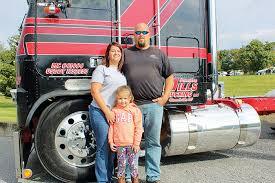 Hopper Bottom Trucking - Goal.blockety.co